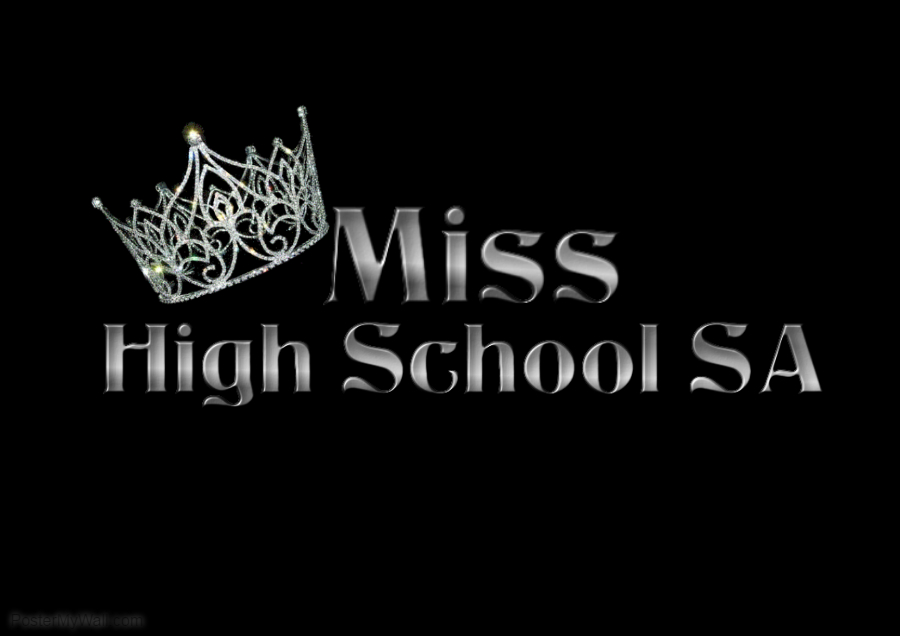 Miss High School SA